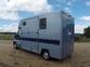 Trevett & Smith Boxer 3.5 t Horsebox for sale