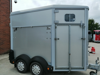 IFOR WILLIAMS 403 FORSALE OR LONG TERM HIRE