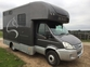 Trevett & Smith 6.5 tonne Horsebox Range for sale