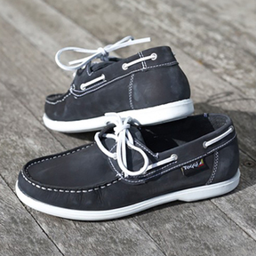 Toggi - Capri Deck Shoe