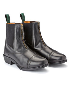 Toggi - Richmond Jodhpur Boots