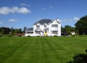 Houses for sale in Cork