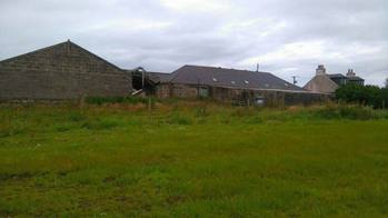 Farms for sale in Aberdeenshire