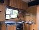 Mercedes Atego 7.5.Ton Horse Lorry for sale in United Kingdom