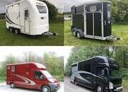 Sell your Trailer or Horsebox!