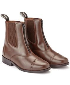 Toggi - Augusta Jodhpur Boots