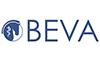 Equine vet practice BEVA Directory