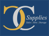 CC Supplies