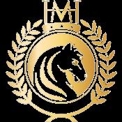 Majestic Horses SL