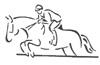 Kings Hill Equestrian Ltd