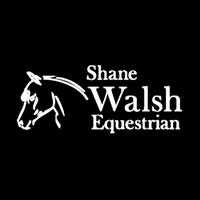 Shane Walsh Equestrian