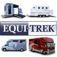 Equi-Trek Derby (Cutlers Ltd)