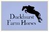 Duckhurst Farm
