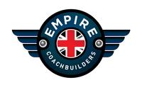 Empire Coachbuilders