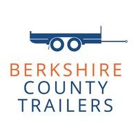 Berkshire County Trailers | Equi-Trek Maidenhead