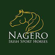 Nagero Irish Sport Horses