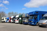 Central England Horseboxes
