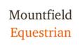 Mountfield Equestrain