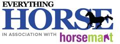 www.horsemart.co.uk